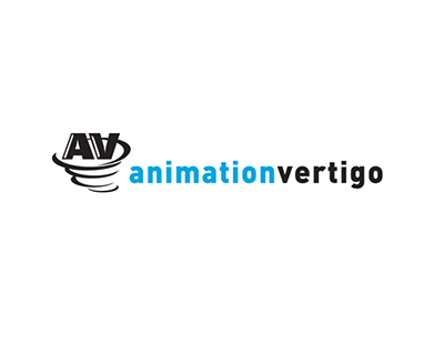 animation-vertigo-outsourcing-offshoring-philippines-podcast