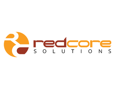 redcore-solutions-outsourcing-offshoring-phlippines-podcast