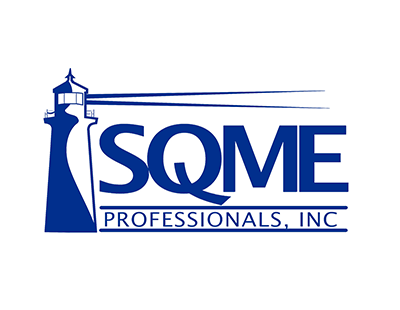 SQME-Professionals-inc-outsourcing-offshoring-philippines