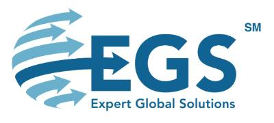 expert-global-solutions-offshoring-outsourcing-philippines