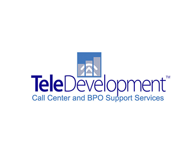 teledevelopment-service-inc-outsourcing-offshoring-philippines