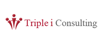 triple-i-consulting-offshoring-outsourcing-philippines