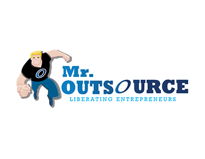 mr-outsource-offshoring-outsourcing-philippines