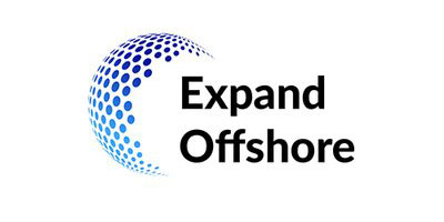 Expand Offshore - Outsourcing Success Story