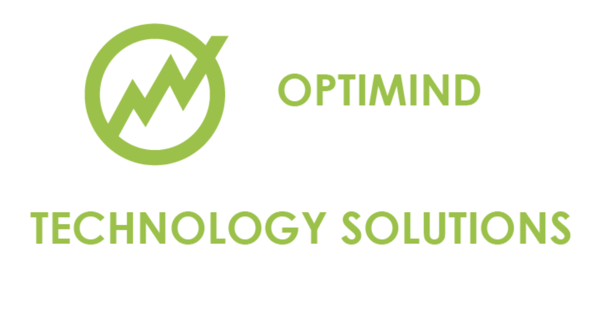 Optimind Techonology Solutions