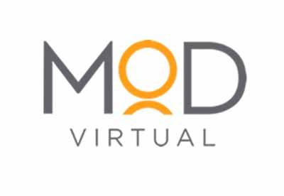 myoutdesk-logo